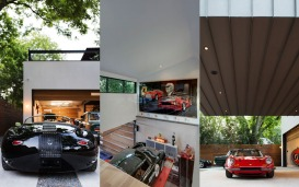 Autohaus by MF Architecs-004