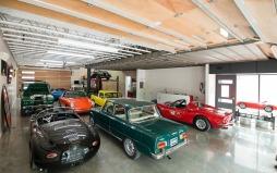 Autohaus by MF Architecs-005
