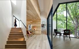 Autohaus by MF Architecs-006