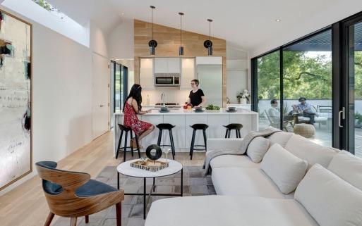 Autohaus by MF Architecs-007