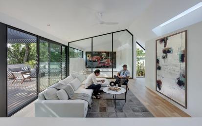 Autohaus by MF Architecs-008