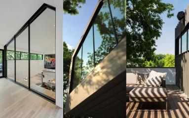 Autohaus by MF Architecs-009