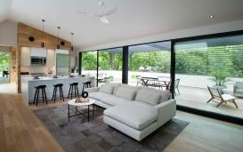 Autohaus by MF Architecs-011