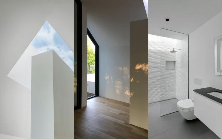 Autohaus by MF Architecs-013