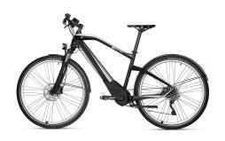 BMW Active Hybrid e-bike-001