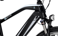 BMW Active Hybrid e-bike-003