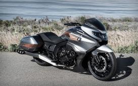 BMW Concept 101-001