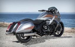 BMW Concept 101-002