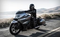 BMW Concept 101-004