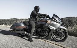 BMW Concept 101-006