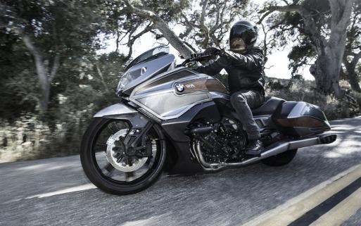 BMW Concept 101-008