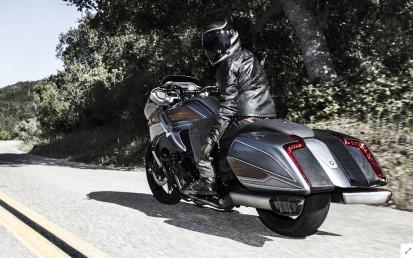 BMW Concept 101-009