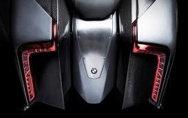 BMW Concept 101-013