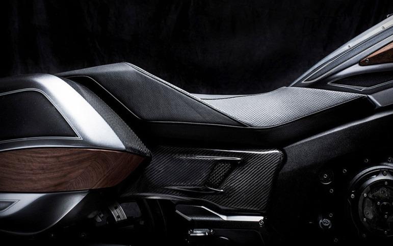 BMW Concept 101-014