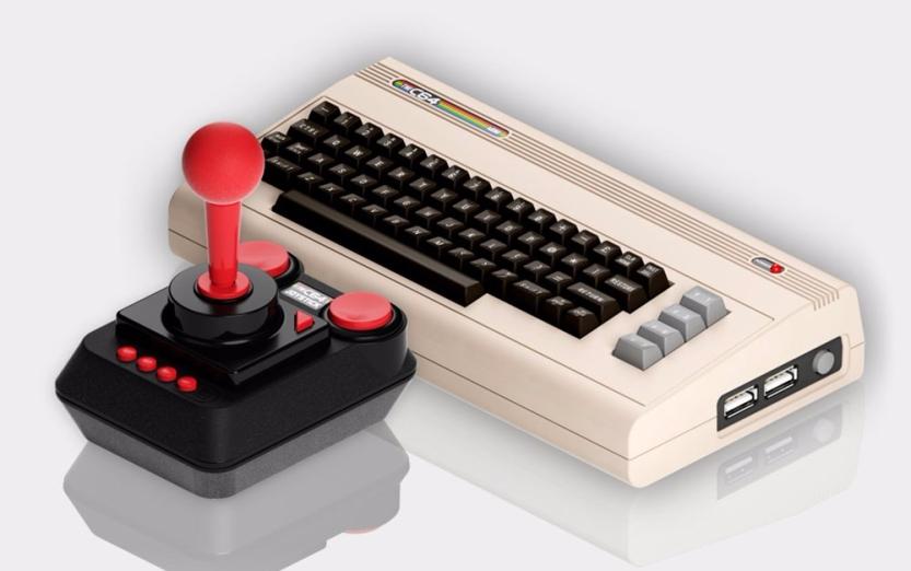 Commodore-64-rerelease-1