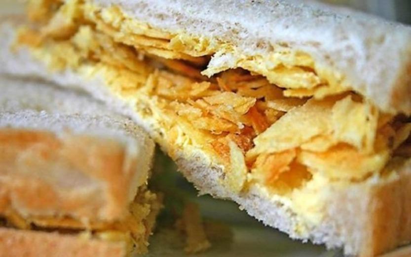 crisp-sandwiches