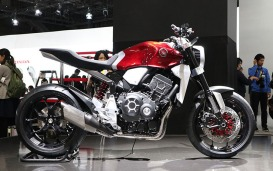Honda Neo Sports Cafe-005