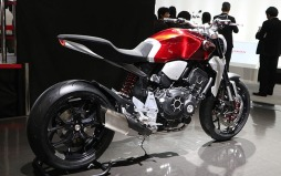 Honda Neo Sports Cafe-006