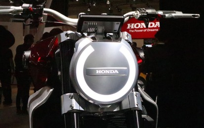 Honda Neo Sports Cafe-009