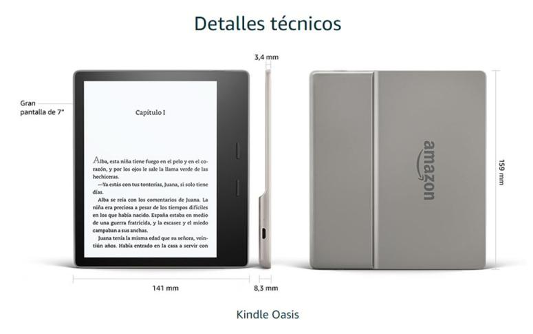 Kindle Oasis-002