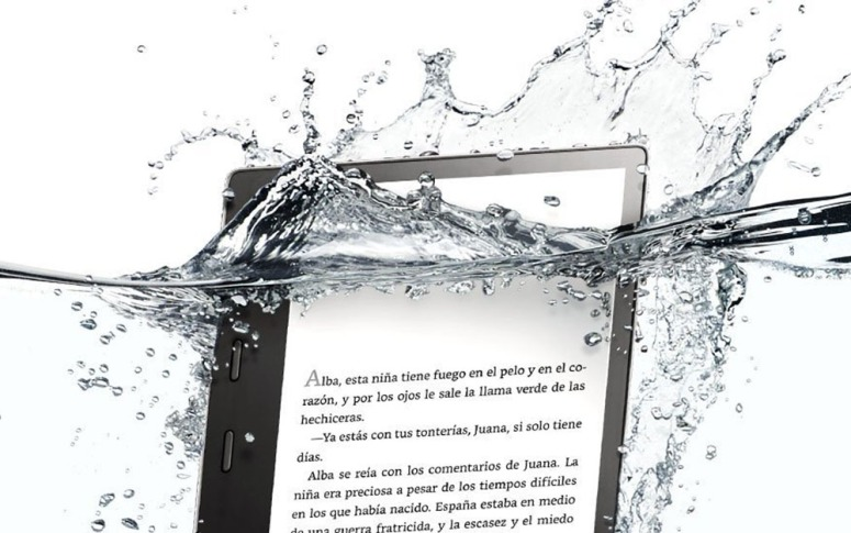 Kindle Oasis-003