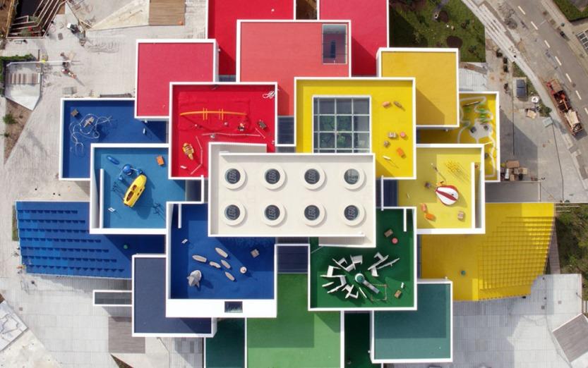 LEGO House-000
