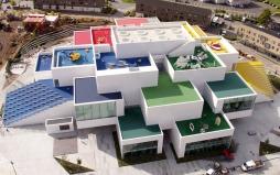 LEGO House-002