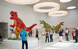 LEGO House-005