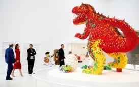 LEGO House-006