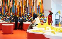 LEGO House-008