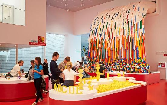 LEGO House-009