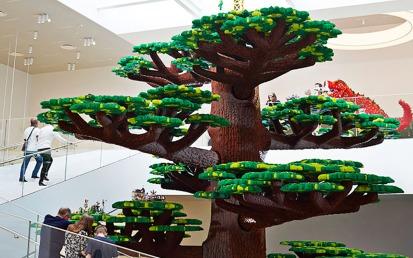 LEGO House-010