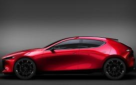 Mazda Kai Concept-002