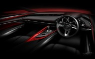 Mazda Kai Concept-009