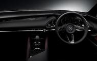 Mazda Kai Concept-010
