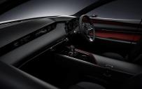 Mazda Kai Concept-012
