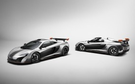 McLaren MSO R-004