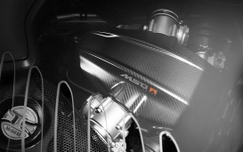 McLaren MSO R-005