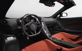McLaren MSO R-013