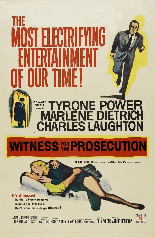 1957 Testigo de Cargo Cartel-000