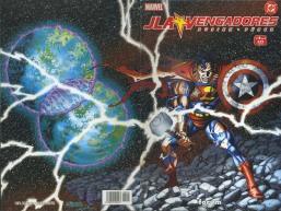 JLA Vengadores-002