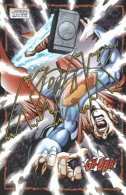 JLA Vengadores-004
