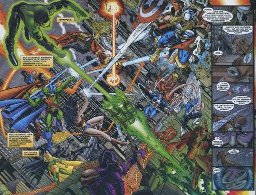 JLA Vengadores-005