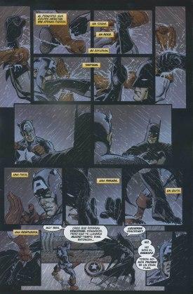 JLA Vengadores-006