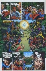 JLA Vengadores-008