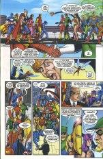 JLA Vengadores-009