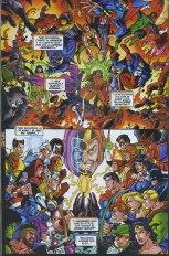JLA Vengadores-010