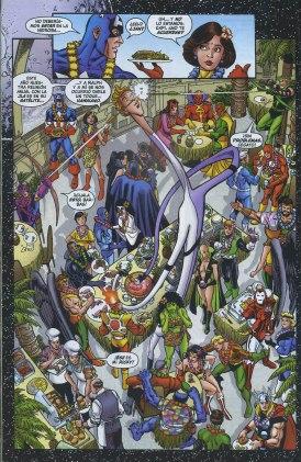 JLA Vengadores-011