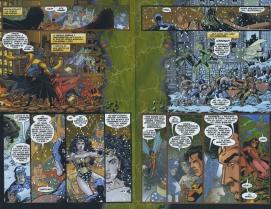 JLA Vengadores-012