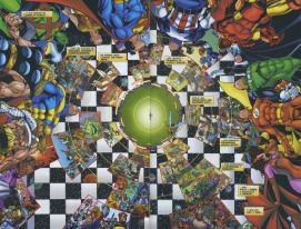 JLA Vengadores-013